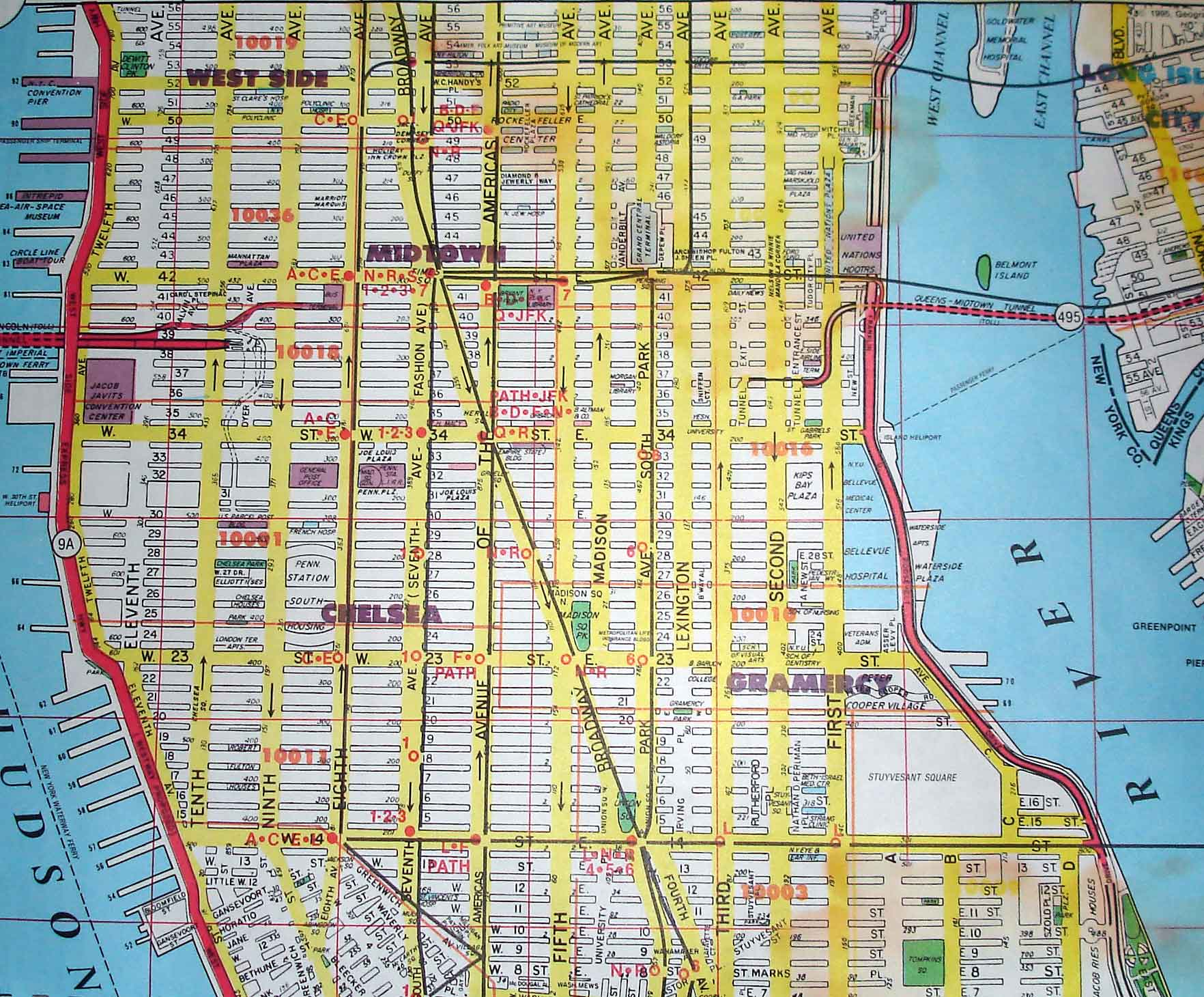 Hotels New York City Map on california hotel map, madison square garden new york map, midtown new york map, rochester hotel map, new york subway map, geneva hotel map, paris hotel map, davenport hotel map, maine hotel map, wichita hotel map, snowmass hotel map, eugene hotel map, mumbai hotel map, london hotel map, times square hotels map, lafayette new york map, philadelphia downtown hotel map, greenville hotel map, marlton hotel map, arlington hotel map,